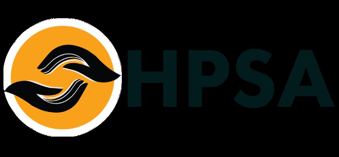 Health Professional Student Association